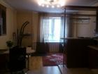Фото в Недвижимость Аренда жилья Сдам двухкомнатную квартиру - студию. Имеется в Норильске 12000