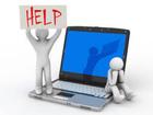 Увидеть изображение  Компьютерная помощь 35868127 в Комсомольске-на-Амуре