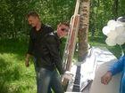 Фотография в Услуги компаний и частных лиц Грузчики Грузоперевозки услуги опытных и всегда трезвых в Комсомольске-на-Амуре 350