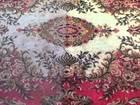Фото в Образование Курсовые, дипломные работы Уборка квартир пылесосом Кирби, уборка после в Комсомольске-на-Амуре 0
