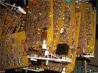 Новое foto Разное Куплю радиодетали, платы и др, 39529969 в Комсомольске-на-Амуре