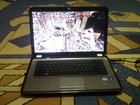 Скачать фотографию  Продам ноутбук Hp pavilion g6 54536789 в Комсомольске-на-Амуре