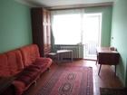 Новое фото Аренда жилья Сдам в аренду однокомнатную, мебелированную квартиру в Ленинском районе, 68453134 в Комсомольске-на-Амуре