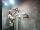 Скачать фото Ремонт, отделка Выполняем качественный ремонт квартир, комнат 68966476 в Комсомольске-на-Амуре
