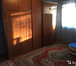 Foto в   Сдам однокомнатную квартиру, частично ме в Комсомольске-на-Амуре 13000
