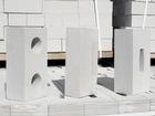 Фото в Строительство и ремонт Строительные материалы Наше предложение купить силикатный кирпич в Конаково 9