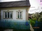 Скачать бесплатно foto  Сдам пол дома 36857397 в Кондрово