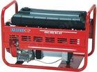 Смотреть фото Электростанция Бензогенератор новый, Endress ESE 606 HS-GT new 33615453 в Копейске