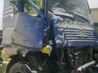Уникальное фотографию Автосервисы Кузовной ремонт грузовиков Покраска 40502735 в Верхнем Уфалее
