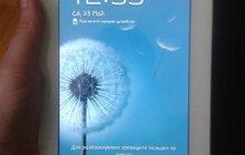 Samsung Galaxy Tab 2 7, 0 P3100 8Gb