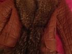 Увидеть фотографию Женская одежда Продам новую дизайнерскую куртку 33603625 в Кораблино