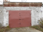 Новое фотографию Гаражи и стоянки продам гараж в кооперативе №15 рядом с улицей терешковой 39818988 в Коркино