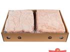 Свежее фотографию Разное Мясо и мясная продукция: полуфабрикаты мясные, производство, 10690135 в Астрахани