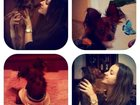 Изображение в Потерянные и Найденные Потерянные Пропала собака! Рыжий длинношерстный той в Королеве 0