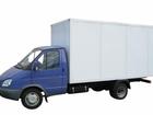 Фото в   Оказываем услуги по перевозке грузов! Весь в Королеве 0