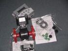 Смотреть фото  счетчики манометры газоанализаторы 37123017 в Королеве