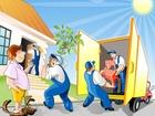 Уникальное фотографию  Грузоперевозки, Переезды, Срочный заказ Газели, Грузчики, 39103165 в Королеве