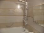 Просмотреть foto  Ремонт - отделка квартир под ключ с гарантией 40611107 в Королеве