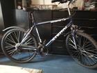 Скачать бесплатно фото  продам велосипед Stern Dynamik1, 0 69589816 в Королеве