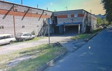 Продам гараж ГСК Энергия ул, Комитетская