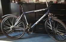 Продам велосипед Stern Dynamik1, 0