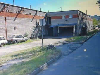 Скачать изображение Гаражи, стоянки Продам гараж ГСК Энергия ул, Комитетская 32353390 в Королеве