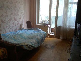 Смотреть фото  Сдается однокомнатная квартира 33138533 в Королеве