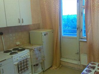 Скачать фото Аренда жилья Сдается однокомнатная квартира 33138537 в Королеве