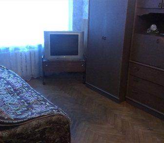 Фото в   Сдается чистая, уютная однокомнатная квартира в Королеве 20000