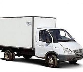 Фотография в Авто Транспорт, грузоперевозки Грузоперевозки по г. Королев, Мытищи, Ивантеевка, в Королеве 0