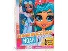 Кукла Hairdorables Hairmazing Fashion Dolls Noah
