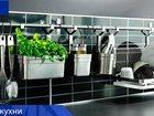 Фотография в Мебель и интерьер Посуда Доставка стульев из магазинов IKEA в Кострому. в Костроме 3