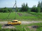 Свежее фото Продажа домов Продам участок под строительства дома 32462023 в Костроме