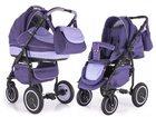 Новое изображение Детские коляски продам коляску адамекс эндуро 2/1 32792294 в Костроме