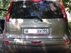 Фото в Авто Продажа авто с пробегом Продам Nissan Note 2008 года, пробег 88000 в Костроме 365000