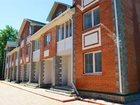 Изображение в Недвижимость Продажа домов Строительная компания - ООО «КомТранс» предлагает в Костроме 0