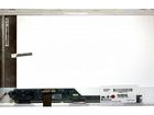 Фото в Компьютеры Комплектующие для компьютеров, ноутбуков Вид товара: Мониторы (Матрицы)  Диагональ: в Костроме 3600