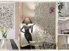Увидеть фото Дизайн интерьера Изготовление металлического декора для интерьера 34416181 в Костроме