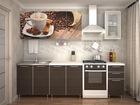 Фото в   Кухни с фотопечатью - яркие, сочные цвета в Костроме 11300
