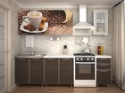 Свежее изображение  Кухня фотофасад 34473951 в Костроме