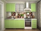 Свежее изображение  Кухня Радуга 34473963 в Костроме