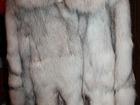 Скачать изображение Продажа квартир шуба из песца 34501372 в Костроме