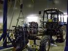 Смотреть фотографию Автосервис, ремонт Капитальный ремонт двигателя ММЗ Д-243,245 34783339 в Владимире