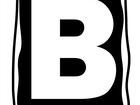 Уникальное изображение Ремонт компьютеров, ноутбуков, планшетов Компьютерный сервис | Времонте 37265915 в Костроме