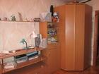 Смотреть foto Женская обувь шкаф угловой 38003716 в Костроме