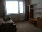Скачать бесплатно foto Аренда жилья Сдам 2-х комнатную квартиру на длительный срок, От собственника, 10т, р мес 38612458 в Костроме