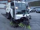 Новое изображение Подметально-уборочная машина Вакуумно-подметальная машина Bucher CityCat 2020 38958198 в Костроме