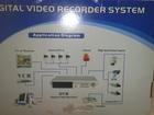 Скачать бесплатно изображение Видеокамеры система видеонаблюдения 39007132 в Костроме