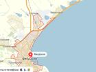 Скачать бесплатно foto  Дача на черноморском побережье 39096726 в Феодосия
