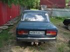 Изображение в Авто Продажа авто с пробегом Продам ВАЗ 21073 карбюратор пробег 135000. в Костроме 30000